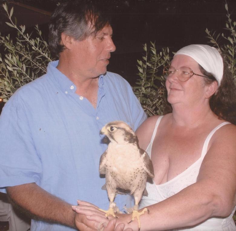 falcon tunisia 001